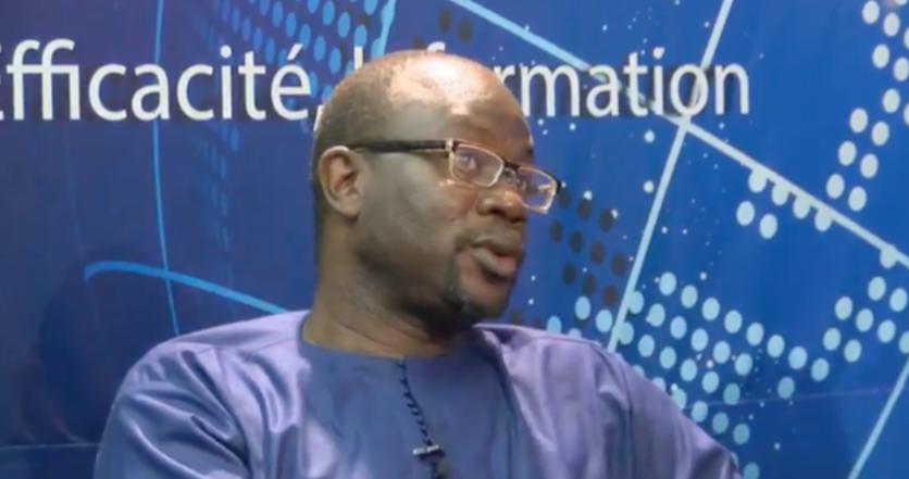 Mbacké Seck  de Rewmi prend la défense de Khalifa Sall : « Quand Wade éliminait son adversaire politique Idrissa Seck, Macky Sall était son bras armé »