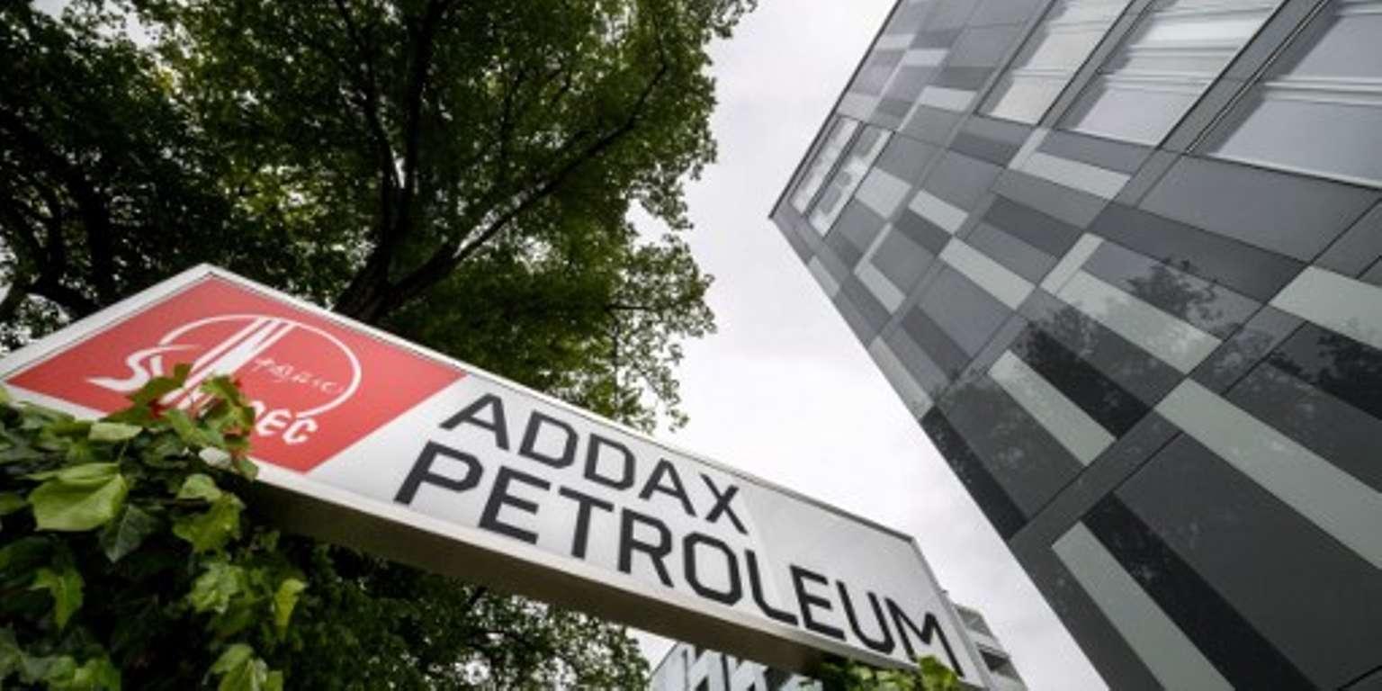 Corruption en Afrique : comment Addax Petroleum a fait taire des lanceurs d'alerte avant de sombrer