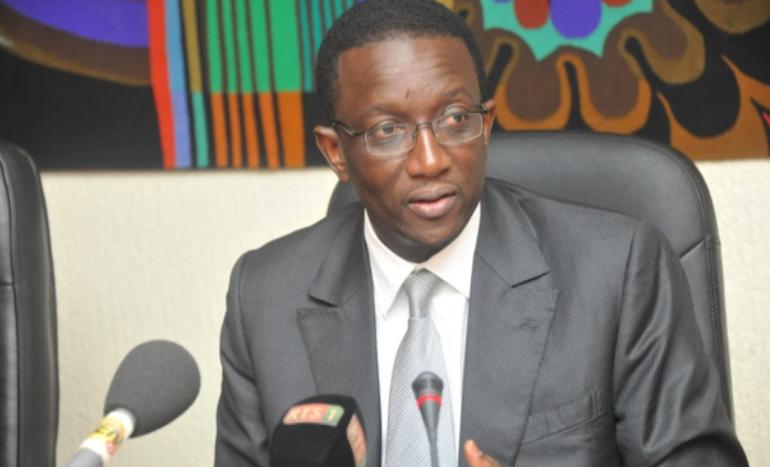 Financement du Plan Sénégal Emergent : la France libère le double du montant promis