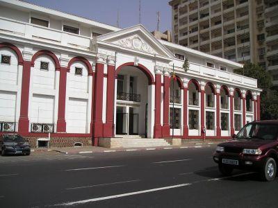 Baisse de 2,86% du budget 2018 du ministère des Affaires étrangères