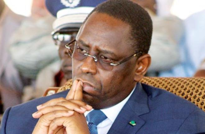 Lettre ouverte à Mr le président de la République du Sénégal : La Libye n'est qu'un bout de l'iceberg