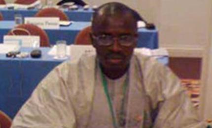 SERIGNE ABDOU AZIZ SY : UN GUIDE MULTIDIMENSIONNEL (El Hadj Malick Diop)