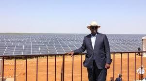 Avec 200 milliards de Fcfa investis dans les énergies propres en 2016 : Le Sénégal deuxième performance d'Afrique (résultats Climatescope)