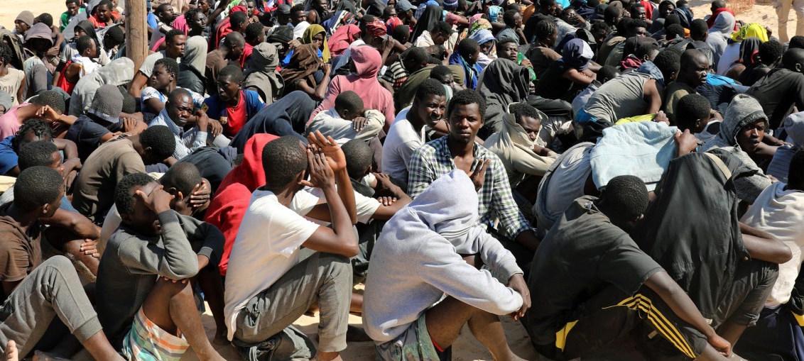 Trafic de migrants en Libye : Les frères Dia tombent à Cayar