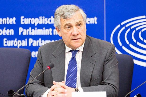 Plan Marshall pour l'Afrique : l'Europe compte faire passer l'aide de 3,5 milliards à 500 milliards d'euros (Parlement)