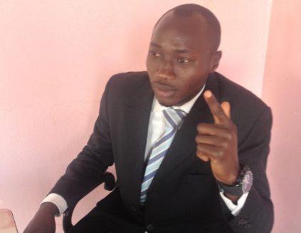 Réponse à Thierno Alasane Sall (Par Lass BADIANE)