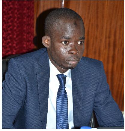 Le Forum du Justiciable dénonce le retard de la publication du rapport d'activités de l'année 2016