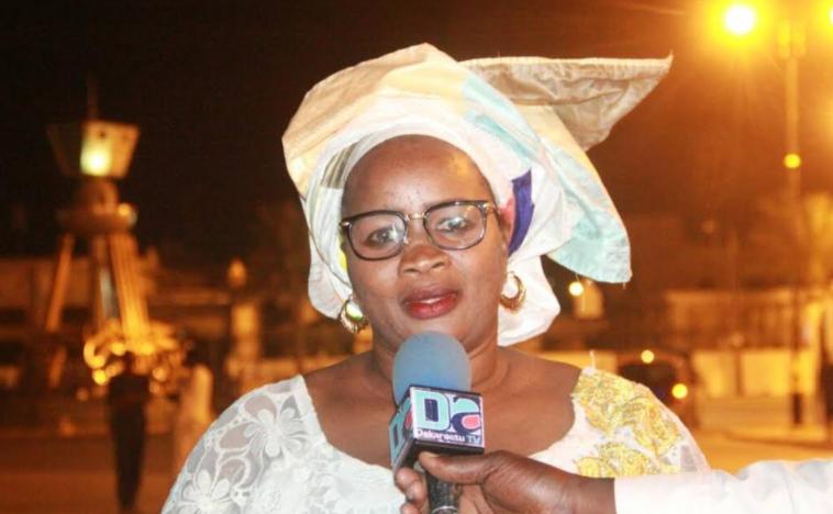 DABA MACKY ( Apr-Touba) : ' Nous qui sommes de Touba avons honte des sorties maladroites de nos députés '