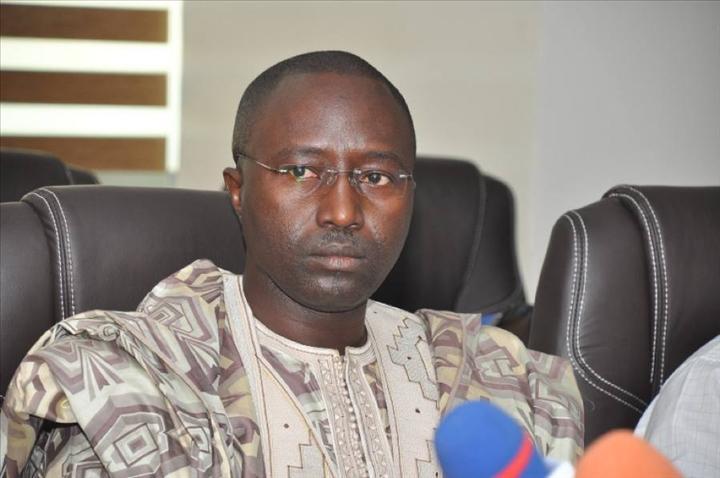 Momar Ndao président ASCOSEN : « Le péage doit être revu à la baisse »