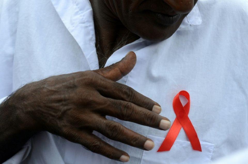 Kolda : Lutte contre le Sida bientôt la fin des problèmes de rupture de médicaments antirétroviraux.