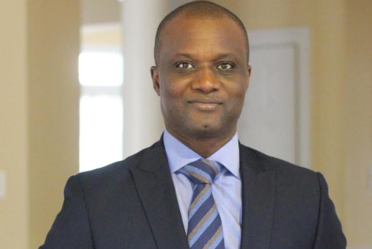 La Nouvelle Vision déclinée par le Premier Ministre remplace celle du PSE (Dr. Abdourahmane SARR)