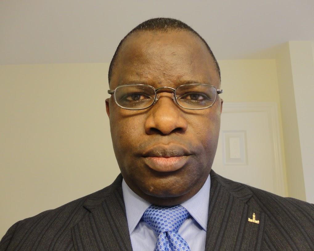 OIF: Les vraies raisons du limogeage de Kako Nubukpo, directeur de la Francophonie économique