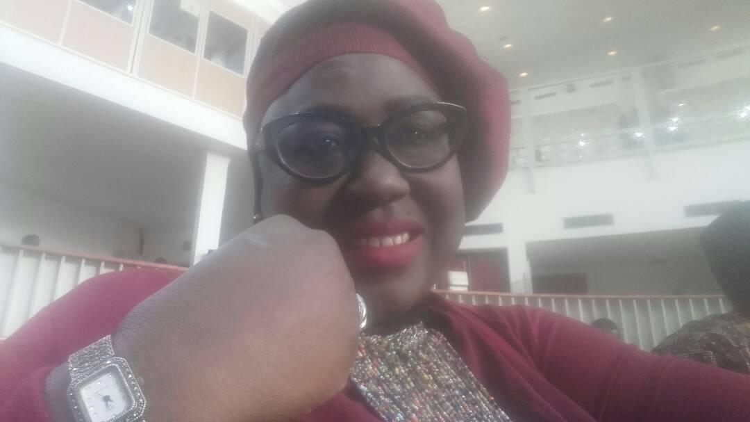 """Adji Mergane Kanouté, députée : """" Le Sénégal de tous et pour tous est une réalité en marche"""""""