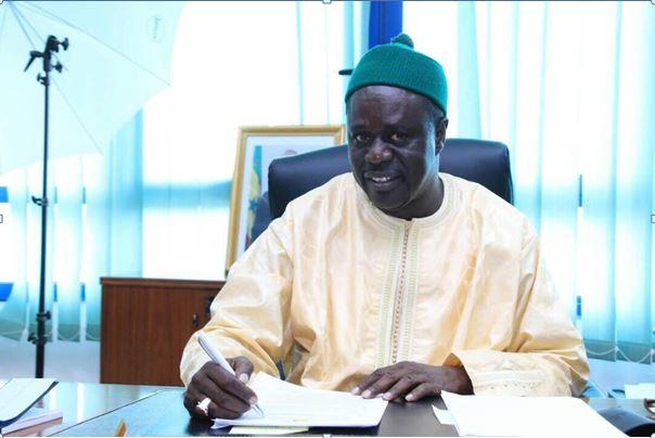 Sommet climat : Le Sénégal pour pérenniser les acquis de la COP
