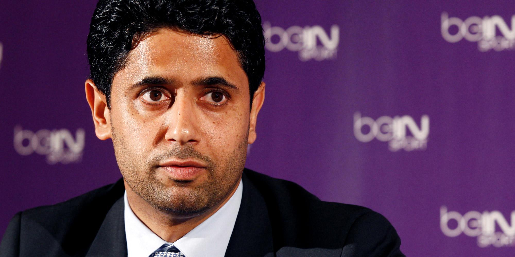 Fair-play financier : les vérités de l'enquêteur en chef sur le dossier PSG