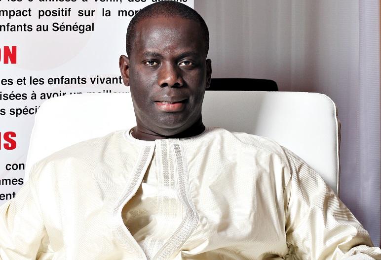 Malick Gakou sur ce 14 décembre : « L'un des jours les plus sombres de l'histoire contemporaine du Sénégal »