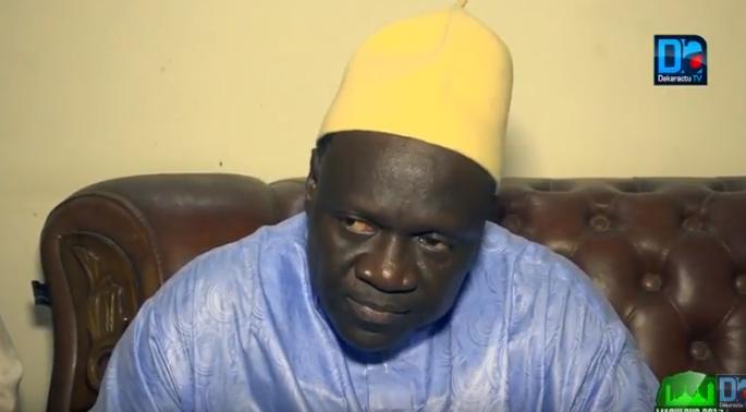 Kaolack : Le poste de l'Imam Ratib divise Léona Kanène