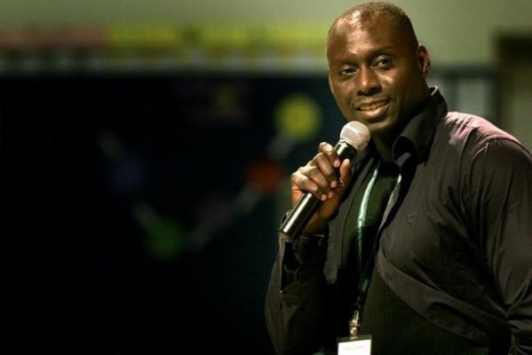 El Hadj Amadou Dia Ba retire sa candidature à la présidence de la Fédération (communiqué)