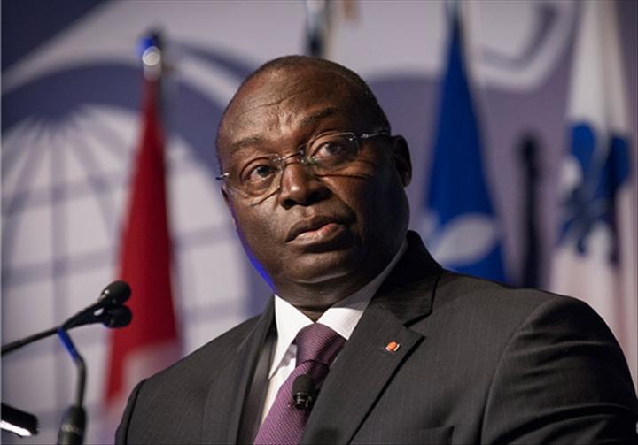 Bamboula à la BCEAO : La banque accorde un prêt de 52 milliards de F Cfa à son personnel