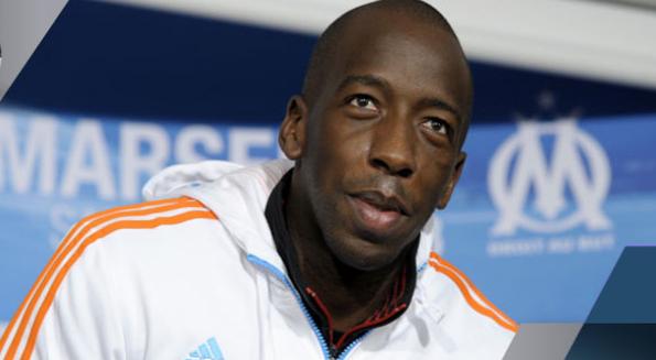 """CM 2018 : les résultats seront """"bons si on règle les problèmes d'intendance"""" (Souleymane Diawara)"""