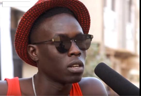 Circulation de faux billets avec l'arrestation du rappeur Ngaka Blindé : Le professeur Abdoulaye Seck se prononce sur la question
