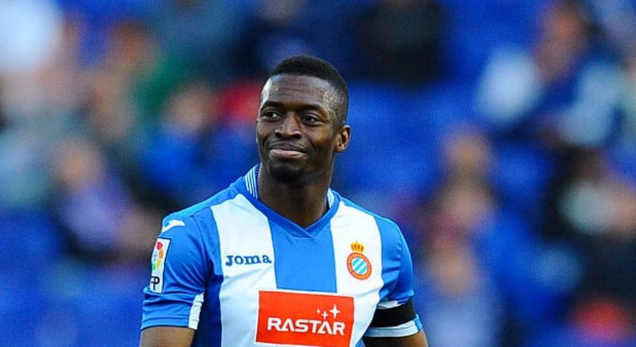 Mercato de janvier : Kouly Diop négocie avec Malaga