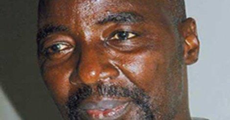 Nécrologie : Samba Laobé Dieng décédé des suites d'une longue maladie
