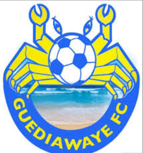 Guédiawaye : La Chambre nationale de résolution des litiges suspend les matchs de GFC