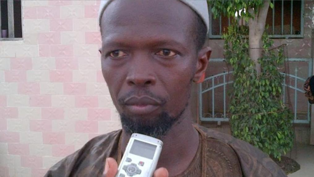 Cheikh Mbacké Bara Dolly ( député Pds) : ' Sur 263 villages déshérités de Touba-Mbacké, seuls 23 seront électrifiés par l'État en 2018... Comparez à Fatick et Nioro !  '