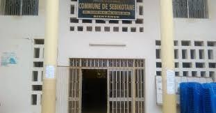 Condamnés pour leur rôle dans le génocide contre les Tutsis : Quatre détenus du Tpir transférés au Sénégal
