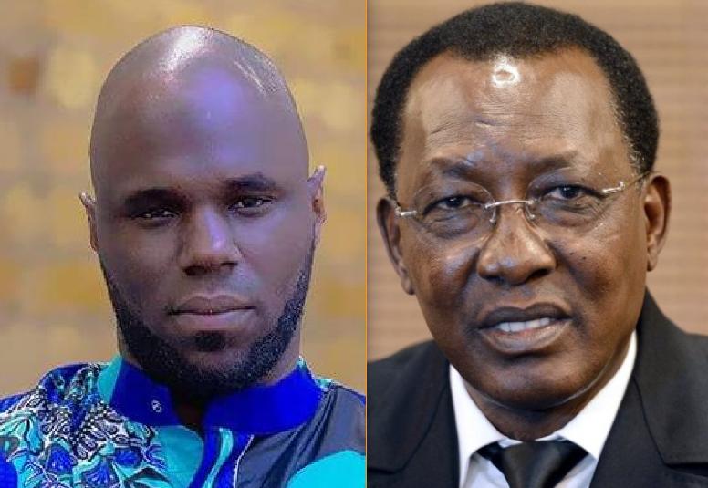 2017 : l'année où l'Afrique a déclaré la guerre au Cfa / La France sur la défensive
