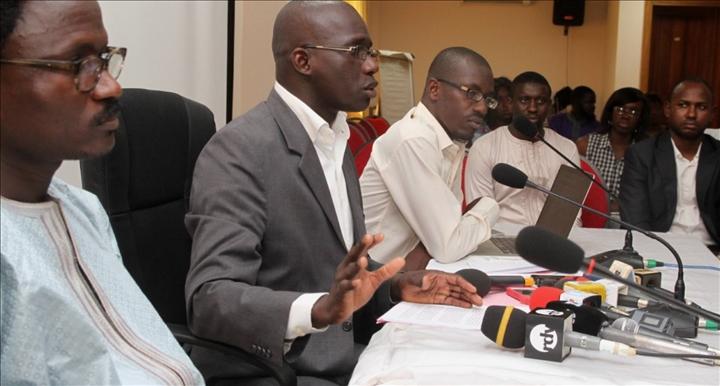 Pour freiner Cheikh Gadiaga et Cie :  APPEL prône l'installation de l'Observatoire de la Qualité