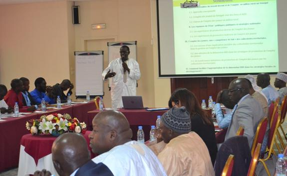Guide FAO /ANPEJ : Intégrer l'emploi rural décent des jeunes dans les stratégies de développement local