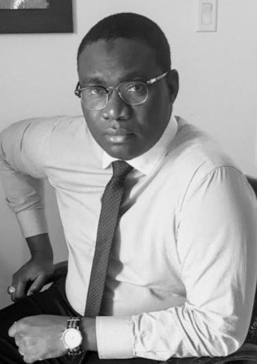 De l'Endettement inconsidéré aux risques d'ajustements structurels (par Moussa Bala Fofana)