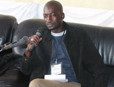 Débat sur les 200 milliards de la traque : Les contradicteurs de Mimi Touré invités à accepter d'entrer dans l'ère de la reddition des comptes
