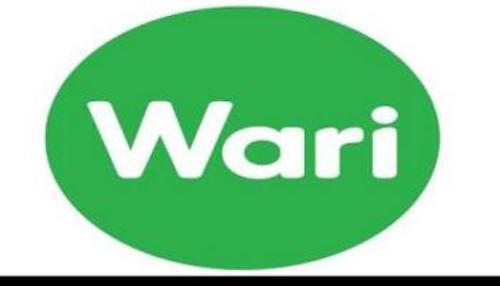 Les travaux de maintenance terminés : Le réseau Wari à nouveau disponible