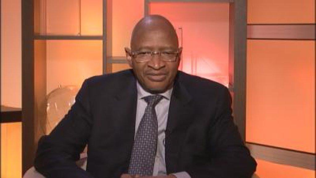 Lendemain du retour de Att au Mali : son ex-ministre des Affaires étrangères nommé Pm / Soumeylou Boubèye Maïga est un cestien