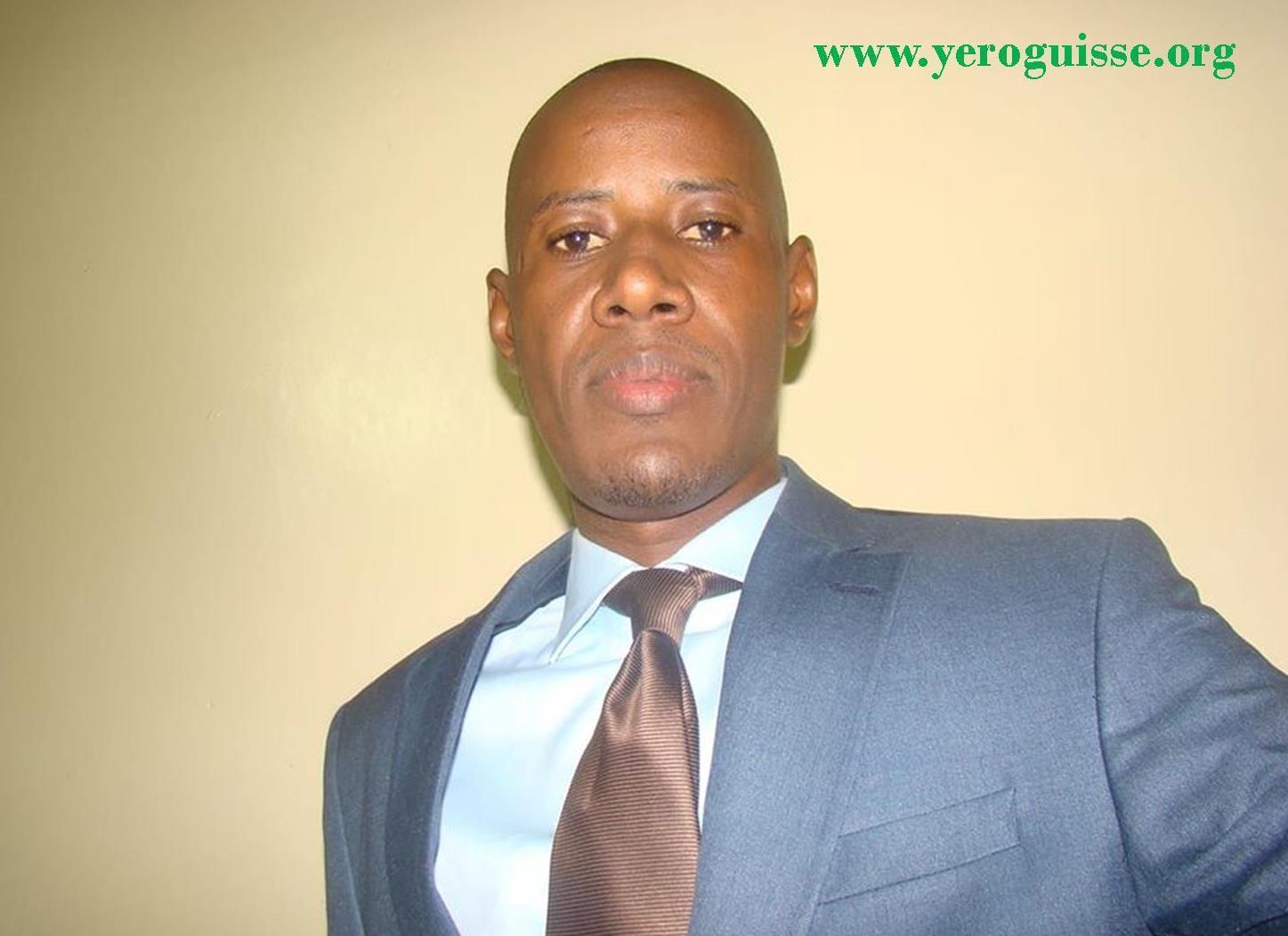 La transhumance politique : une honte pour la démocratie sénégalaise ! (Par Yero Guisse)