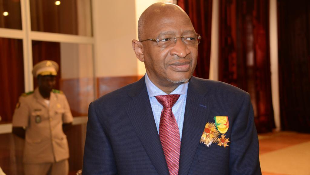 MALI : Liste complète des membres du nouveau gouvernement de Soumeylou Boubèye Maïga