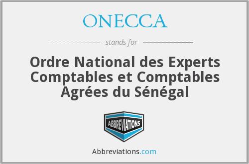 Le cabinet Commissariat aux comptes et conseils au Sénégal dit CCCS au cœur d'un énorme scandale.
