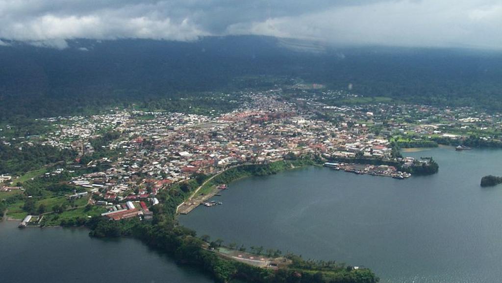 GUINÉE ÉQUATORIALE : A la veille de Noël, un coup d'Etat manqué a visé le président