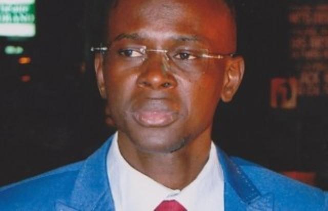 """Babacar Lo Ndiaye, coordinateur national de la Convergence des forces républicaines :  """" Le ministre de la jeunesse n'a jamais demandé l'audit des anciens du parti socialiste """""""