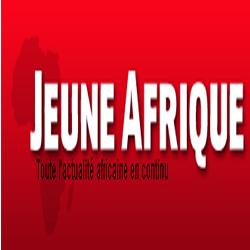 La distribution de Jeune Afrique suspendue au Sénégal : l'Adp traîne une dette de 105 millions de francs Cfa auprès de son partenaire français