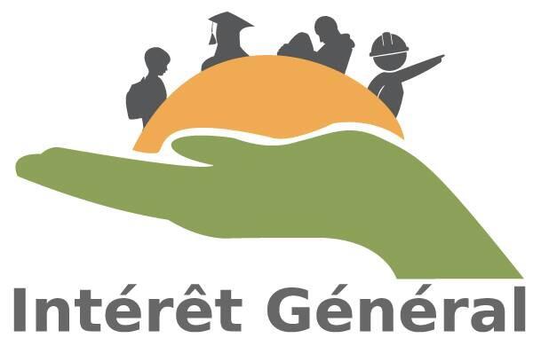 Promotion de la jeunesse : L'association Intérêt Général apporte sa contribution