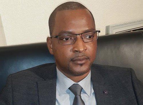 Mame Boye Diao sur le drame à Ziguinchor : « L'heure ne doit pas être à des analyses foireuses sur les raisons »