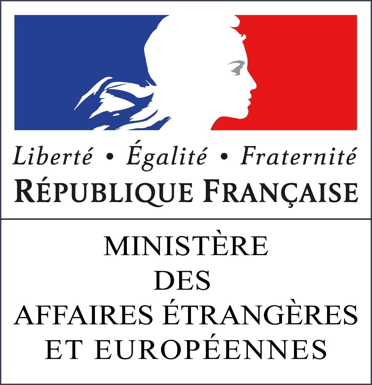 Evènements douloureux de Niaguis : La France trace une ligne rouge à ne pas franchir