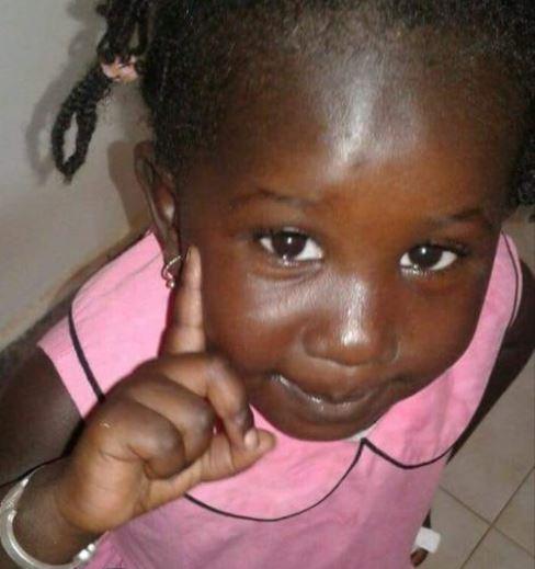 Nouvelle négligence médicale : Une fillette de 4 ans meurt après un mauvais diagnostic