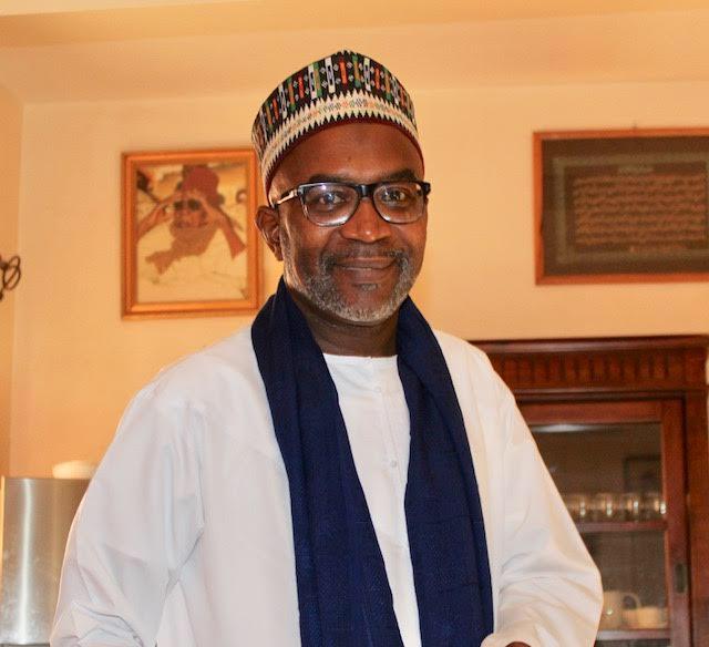 Cheikh Sidy Mokhtar MBACKE, hommage à un Soufi du troisième millénaire (Par Amadou Tidiane Wone)