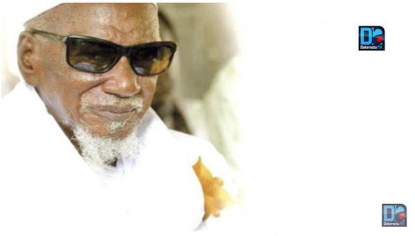 RAPPEL A DIEU DE SERIGNE SIDY MOCTAR MBACKÉ : L'APR présente ses condoléances
