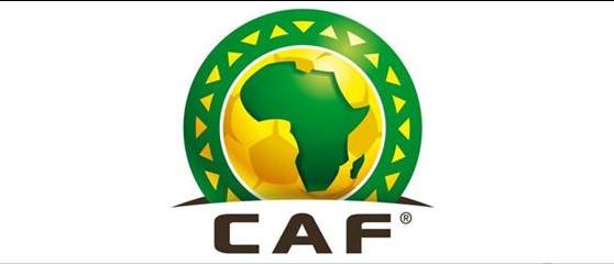 Corruption dans l'arbitrage africain : la nouvelle mesure de la CAF